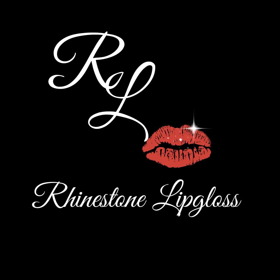 """<a href=""""https://www.facebook.com/RhinestoneLipgloss/"""" target=""""_blank"""">Sparkle, sass and comfort all rolled into one!</a>"""