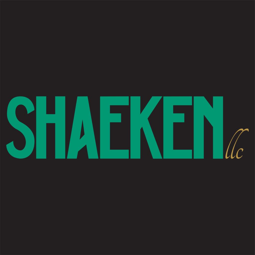 "<a href=""https://www.facebook.com/ShaekenLLC/"" target=""_blank"">Fun and fabulous designs, digital and beyond. </a>"