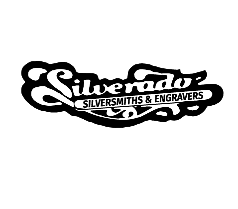 """<a href=""""http://silveradosilversmiths.com/"""" target=""""_blank"""">Crowning champions for 37 years. </a>"""